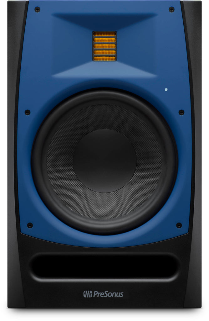 PreSonus R80 AMT Studio Monitors