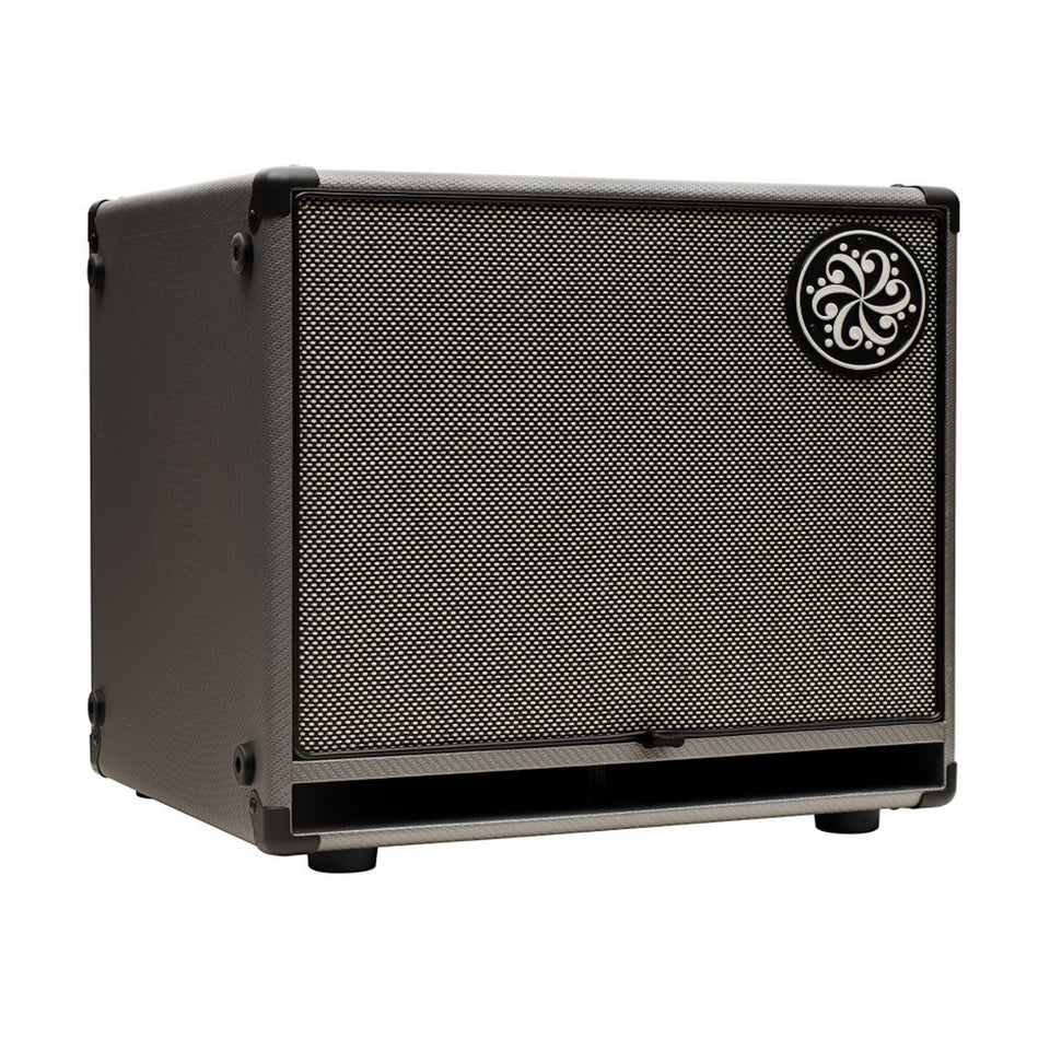 "Darkglass DG112NE 1 x 12"" Bass Cabinet"