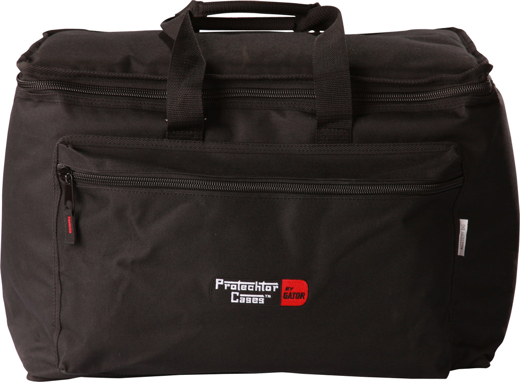 Gator GP-40 Percussion Accessory Bag