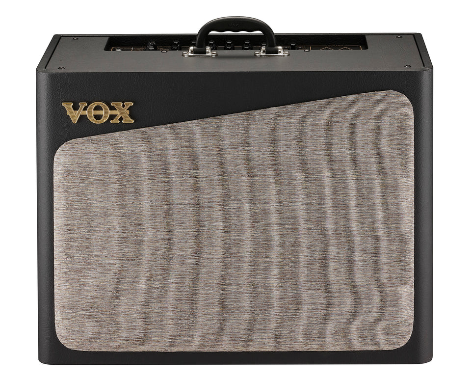 Vox AV60G 60W Analog Modeling Amplifier