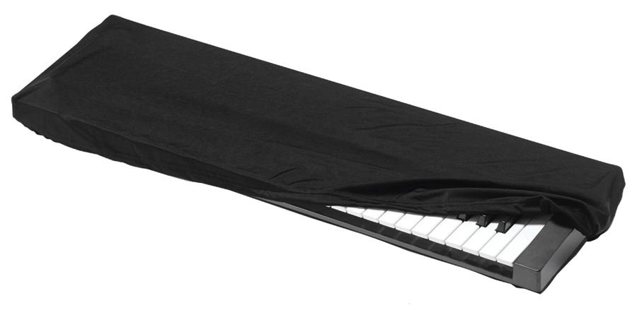 Kaces KKCMD Keyboard Dust Cover - 61/76 Key