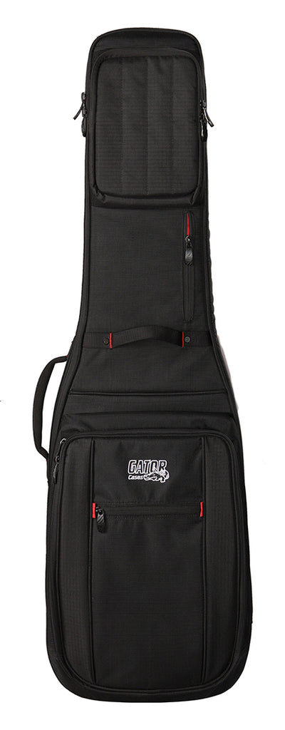 Gator Cases G-PG BASS Pro-Go Series Bass Guitar Bag