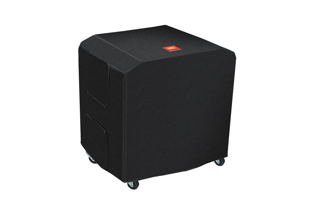 JBL Deluxe Padded Protective Cover for SRX818SP