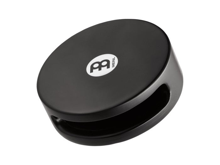 Meinl Percussion MCS1-BK Mountable Cajon Snare