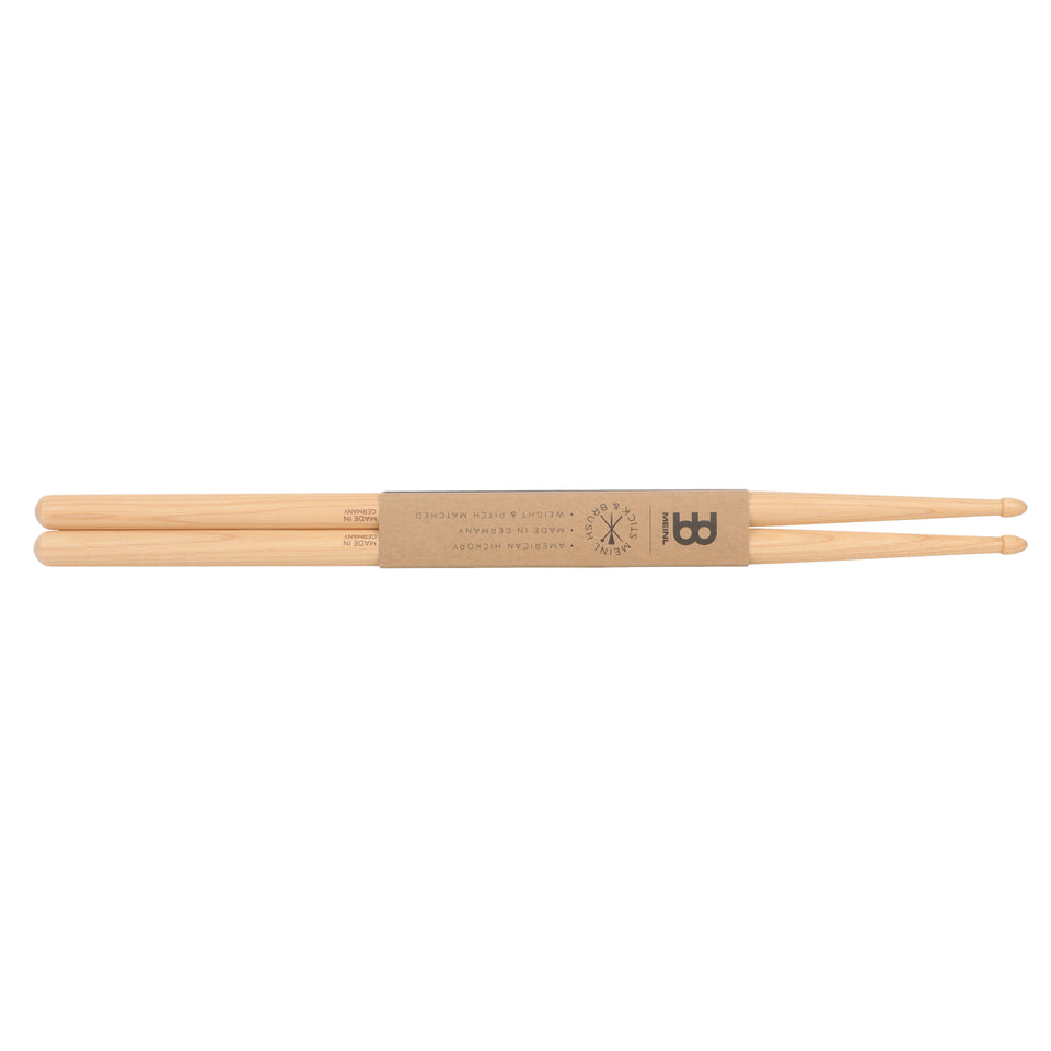 Meinl SB112 Big Apple Swing Drum Sticks