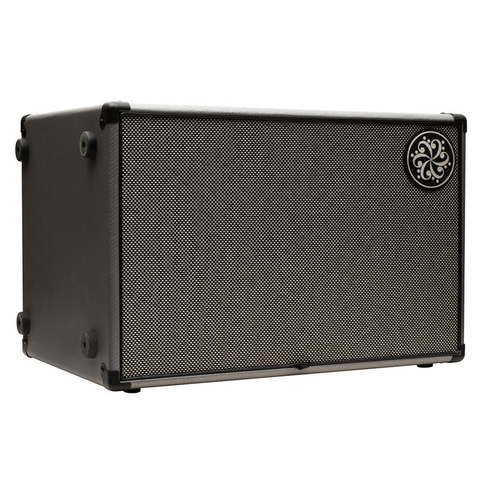 "Darkglass DG210NE 2 x 10"" Bass Cabinet"