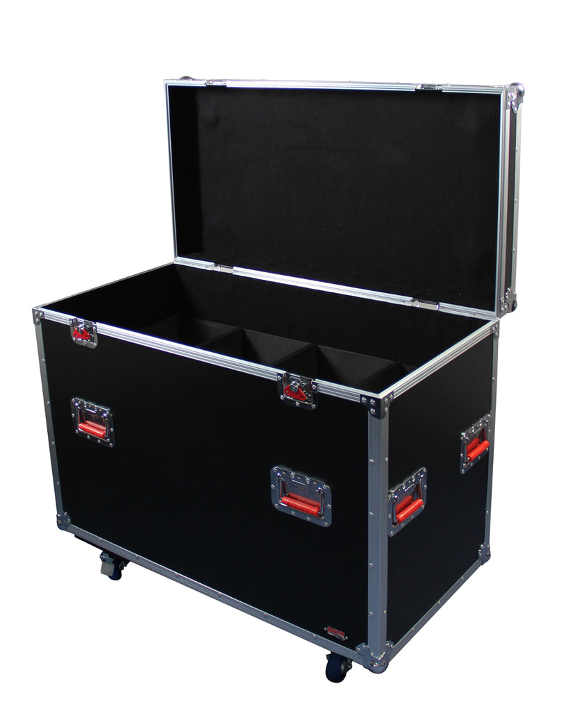 Gator Cases G-TOUR LEKO-S4 Case