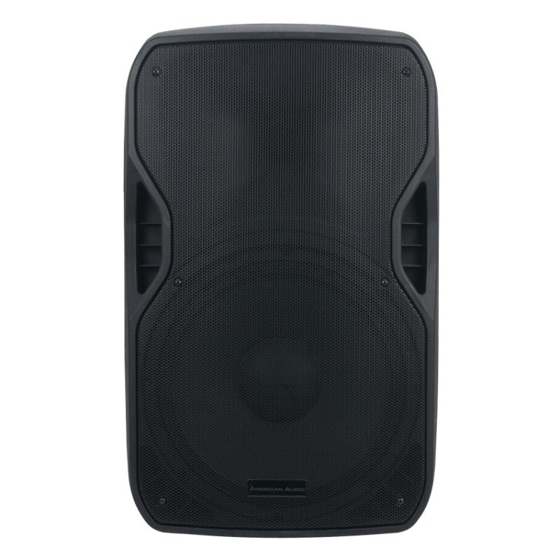 American Audio ELS GO 15BT 200W Battery Powered Speaker