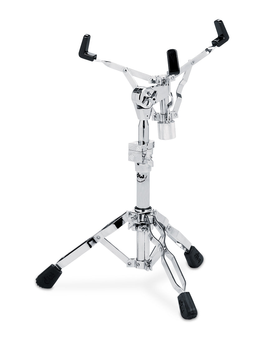 Drum Workshop DWCP5300 5000 Series Snare Stand
