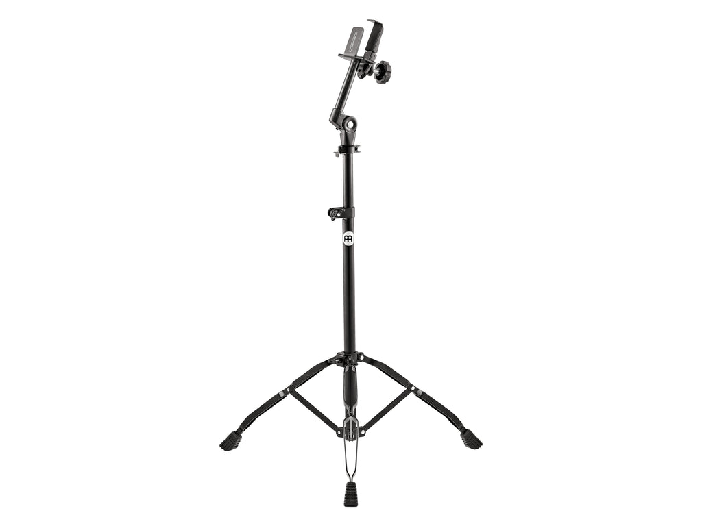 Meinl Headliner Series Bongo Stand - Black