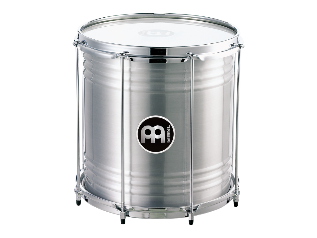 "Meinl RE12 Aluminum Repinique 12"" X 12"""
