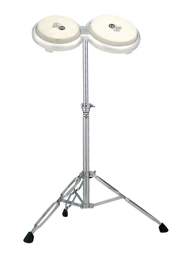 LP LP830B Compact Bongo Stand