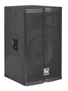 "Electro-Voice TX1122 12"" Two-Way Full-Range Loudspeaker"