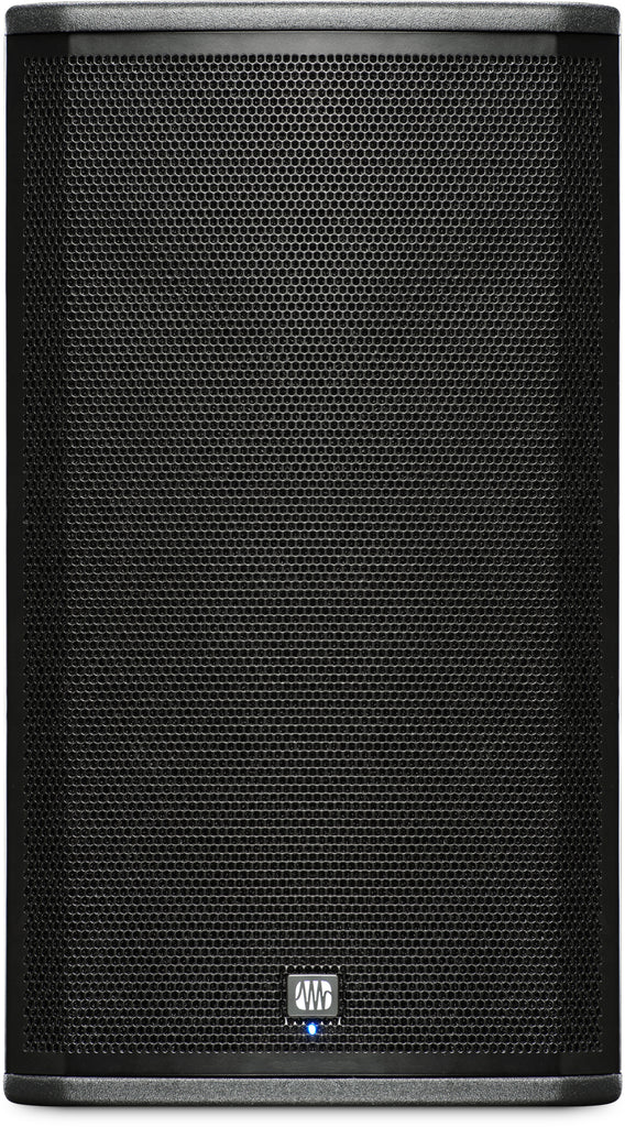 "Presonus ULT12 2-Way 12"" Active Loudspeaker"