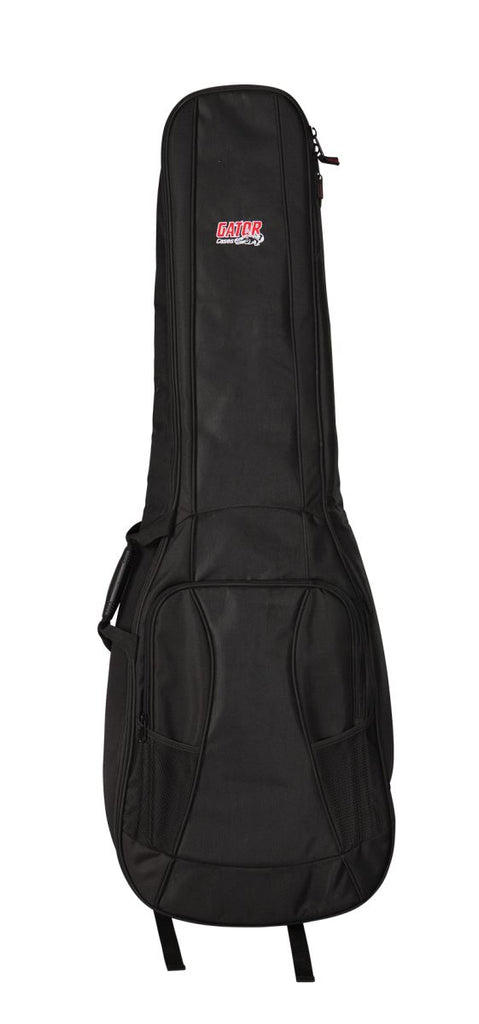 Gator GB-4G-BASSX2 Guitar Gig Bag