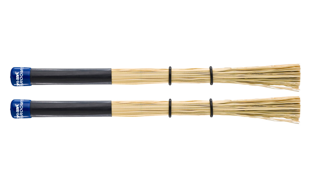 Promark PMBRM2 Small Broomsticks