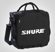 Shure MRB Record Bag
