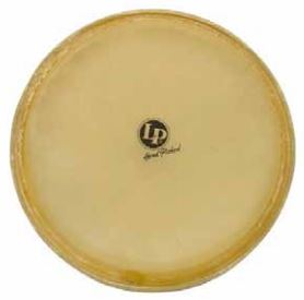 LP LP265C 12 1/2-Inch Mounted Tumbadora Head