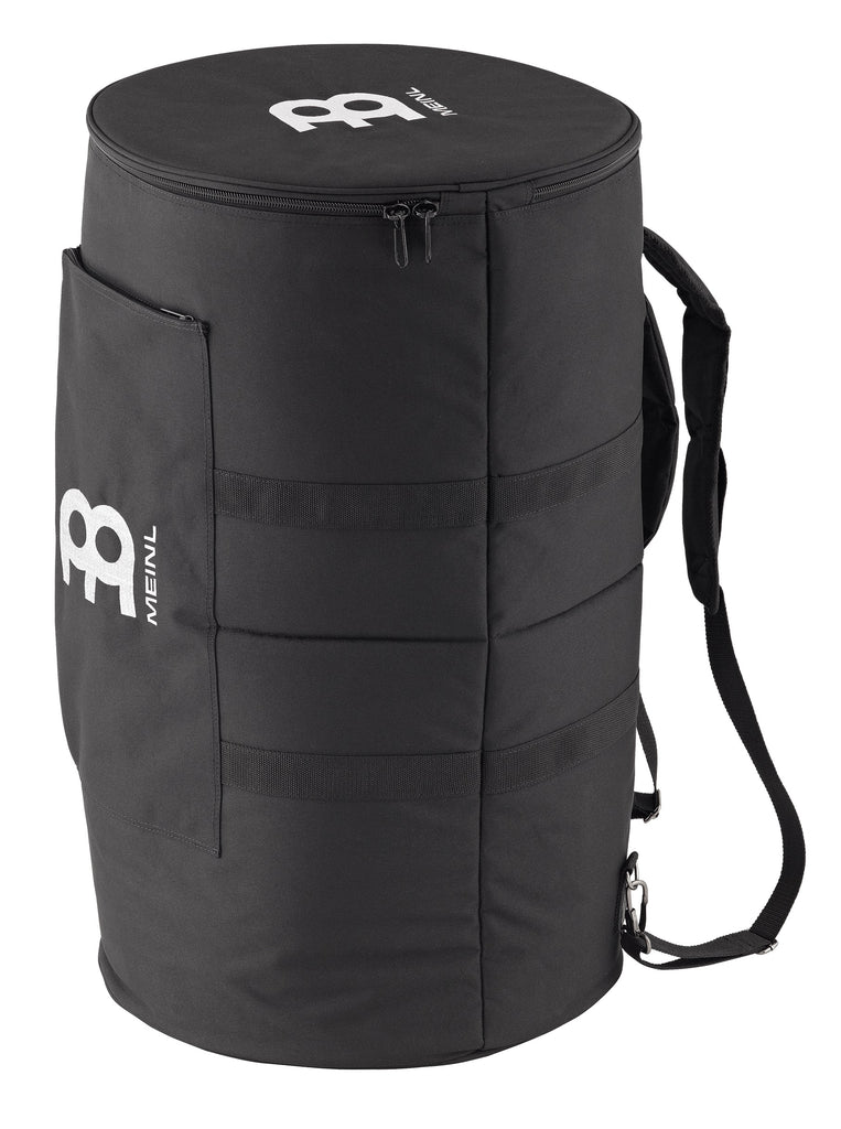 Meinl MTANB-14 Professional Tantam Bag