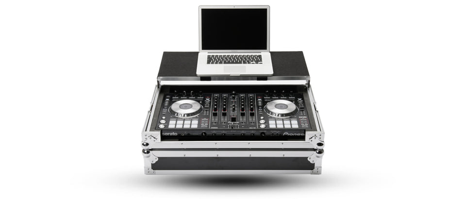 Magma DJ Controller Case For DDJ-SX2/RX