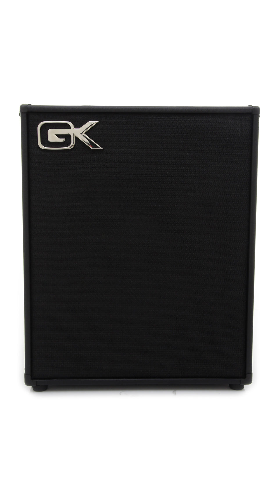"Gallien-Krueger MB 115-II 200W 1x15"" Bass Combo Amplifier"