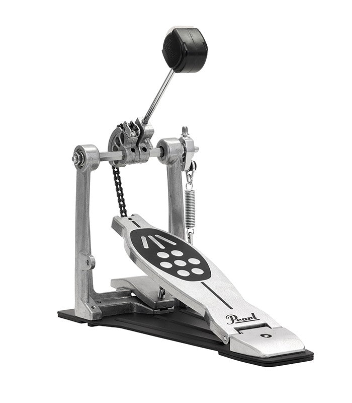 Pearl P920 Powershifter Kick Pedal