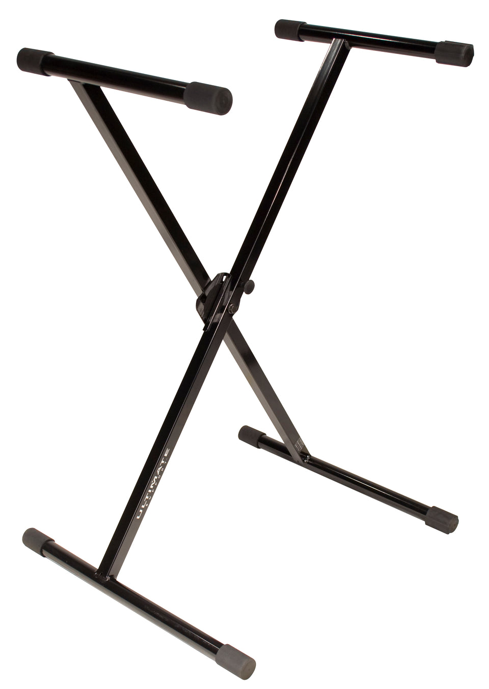 Ultimate Support IQ1000 Keyboard Stand