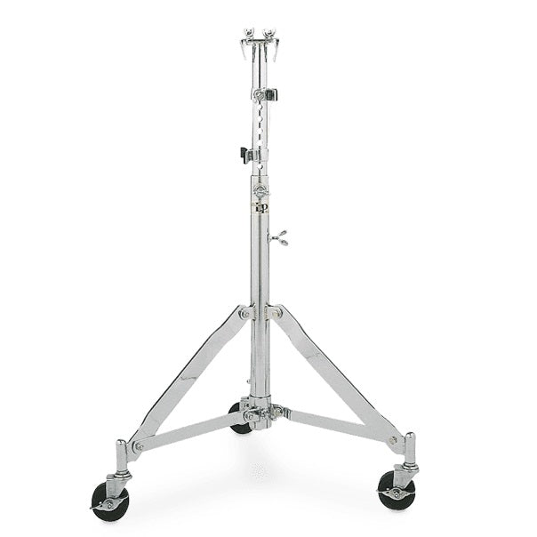 LP LP290B Double Conga Stand