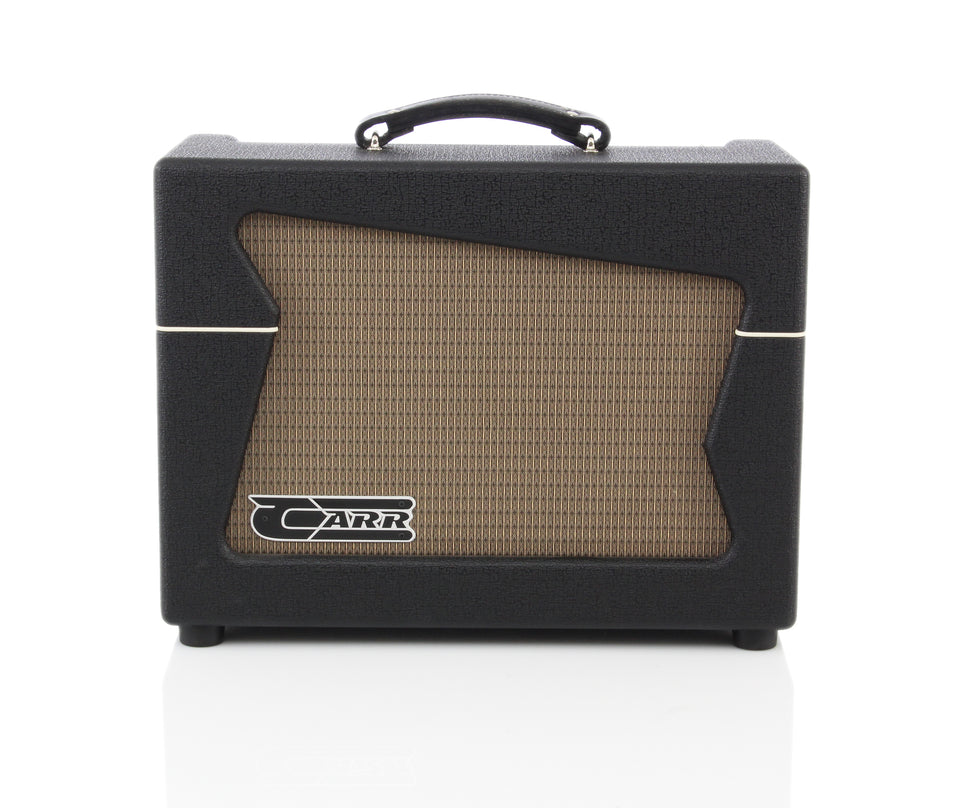 "Carr Skylark 1x12"" Combo Amplifier - Black"