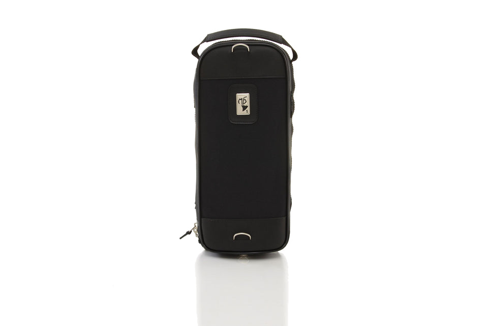 Marcus Bonna MB-PICC Black Piccolo Trumpet Case