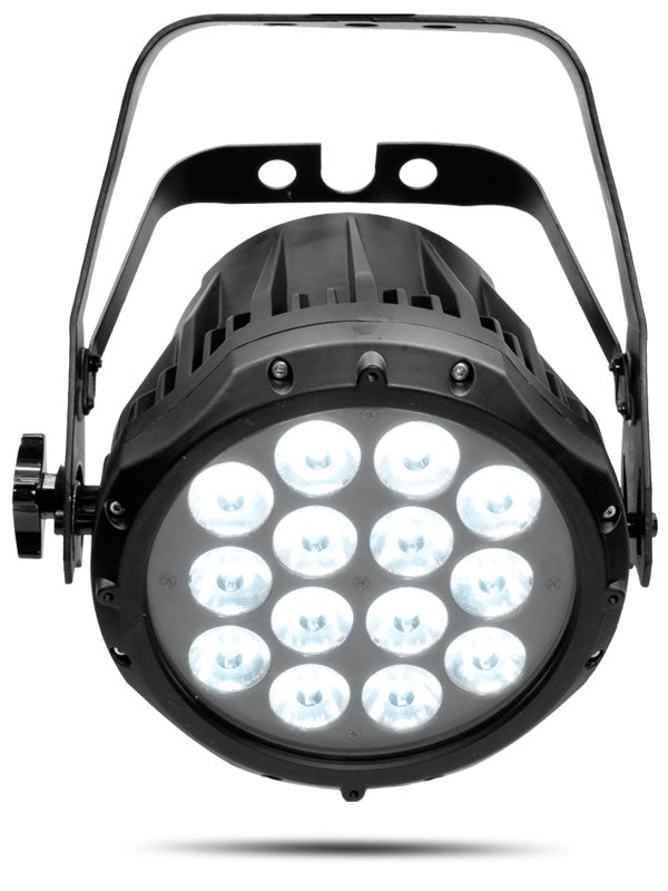 CHAUVET Professional COLORado 1-TRI TOUR RGB LED Light