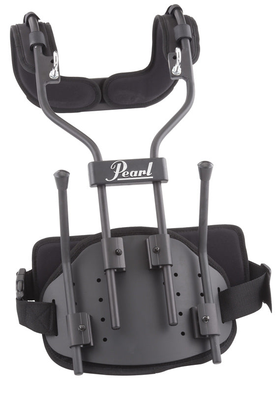 Pearl CXB1 CX Airframe Bass Drum Carrier