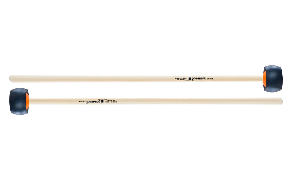 Promark ES1R Ensemble Series Soft Mallets
