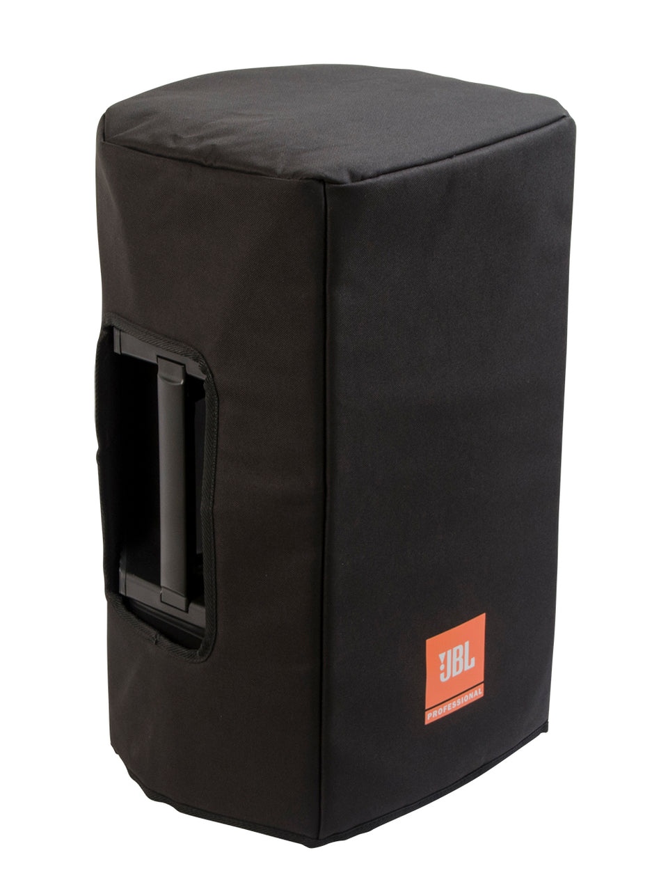 JBL Deluxe Padded Cover for EON610