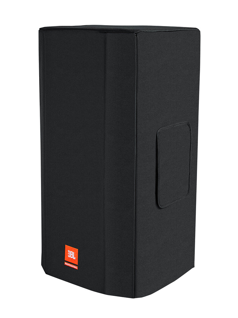 JBL Deluxe Padded Protective Cover for SRX835P