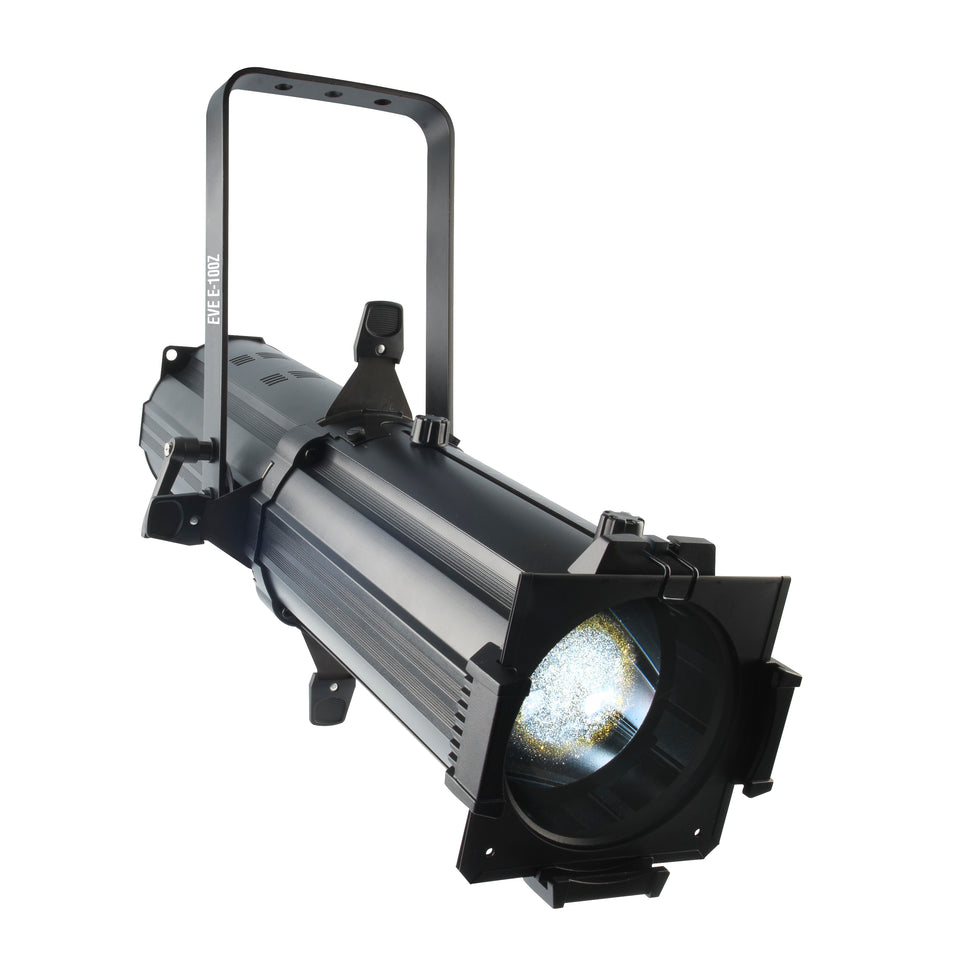 CHAUVET DJ EVE E-100Z LED Spot Light
