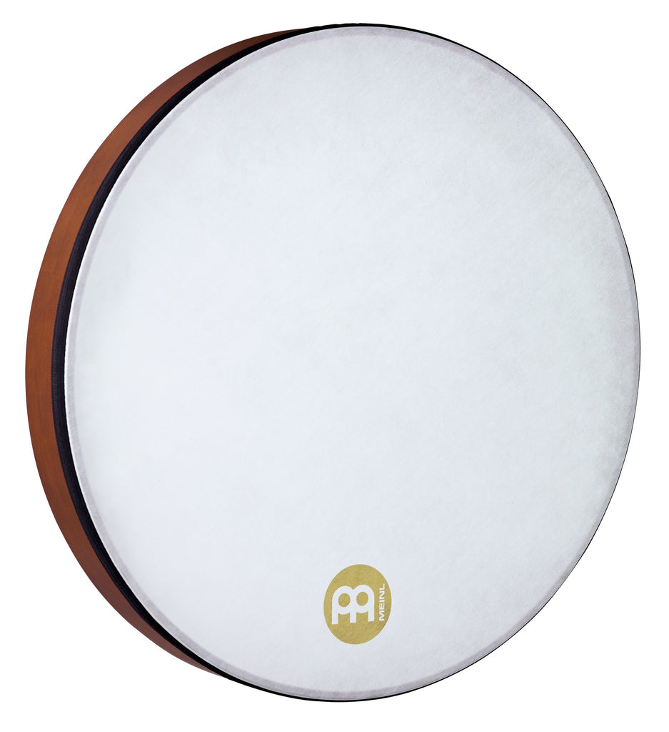"Meinl FD20D-WH Woven Synthetic Head Daf 20"" X 2 1/2"""