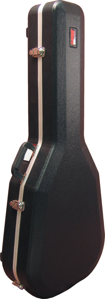 Gator GC-APX Case for APX-Style Guitars