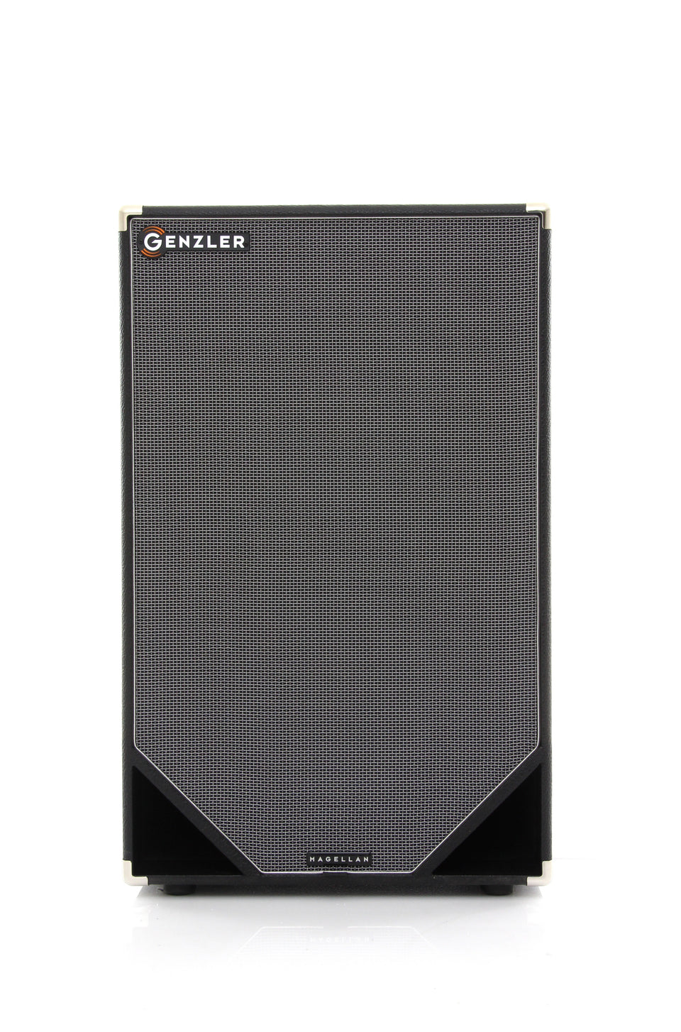Genzler Amplification Magellan 212T Bass Cabinet