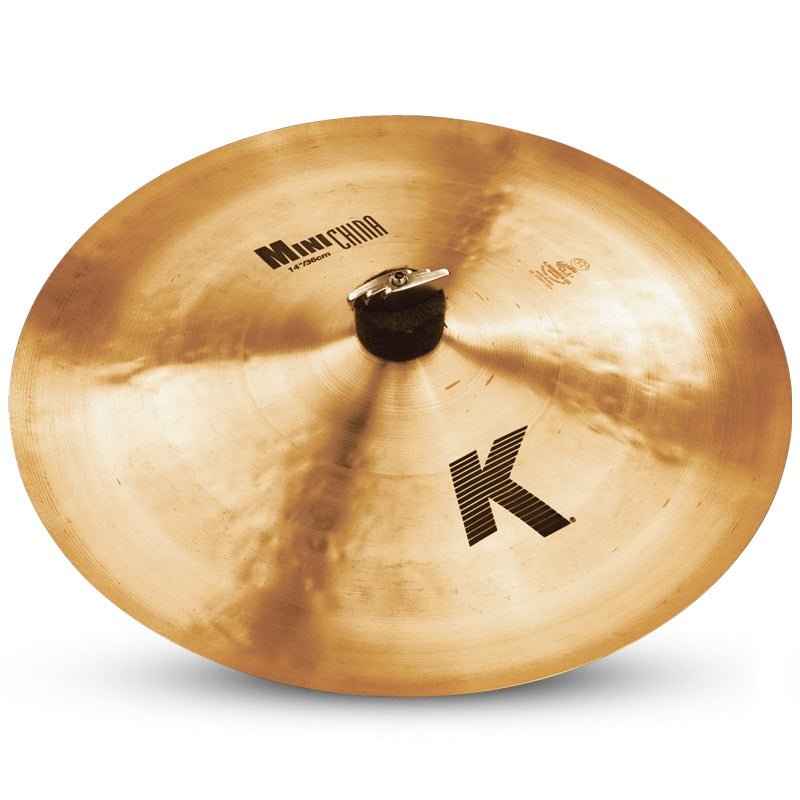 Zildjian K Mini China Cymbal