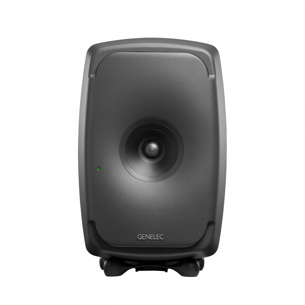 Genelec 8351BP SAM Studio Monitor