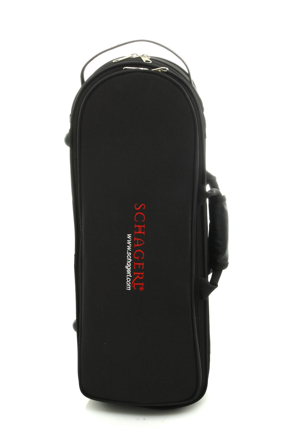 Schagerl Single Trumpet Case 144220