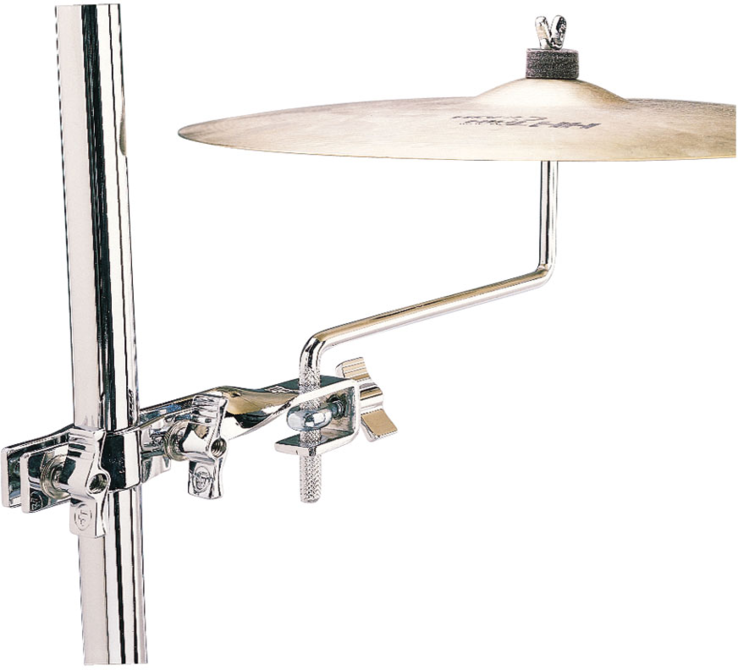 LP LP236A Mount-All Cymbal Bracket