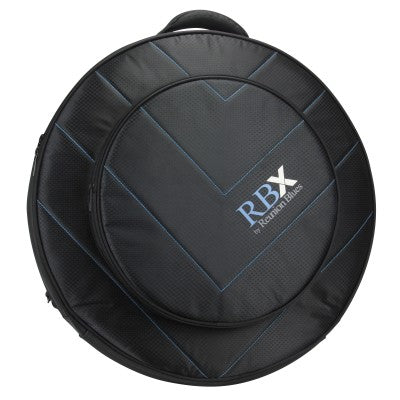 Reunion Blues RBX-CM22 RBX 22-Inch Cymbal Bag