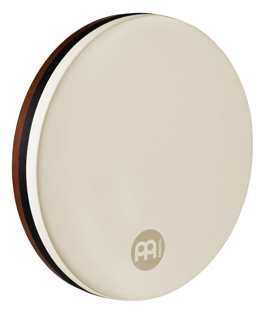 Meinl FD16BE-TF Synthetic Head Bendir 16 X 2 1/2""
