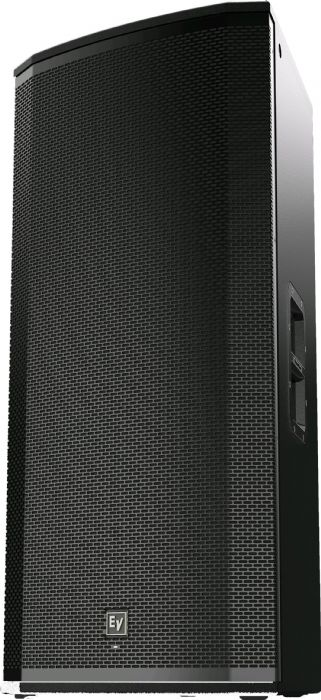 Electro-Voice ETX-35P Three-Way Loudspeaker