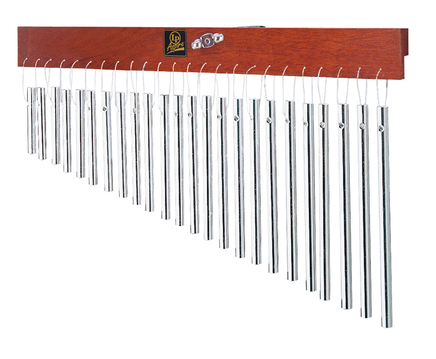LP LPA280 Aspire 24 Bar Chimes
