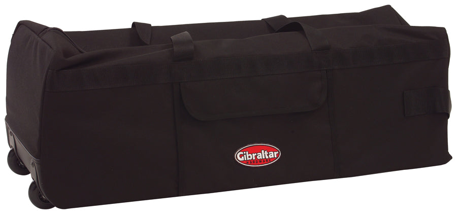Gibraltar GHTB Hardware Transport Bag