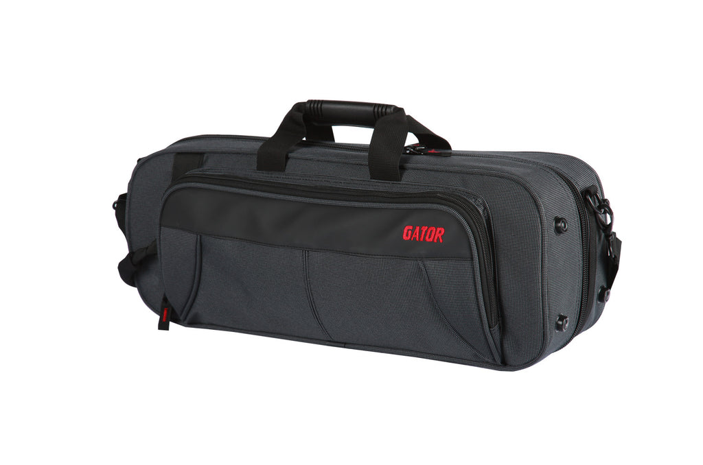 Gator GL-TRUMPET-A Rigid EPS Polyfoam Lightweight Case For Trumpet
