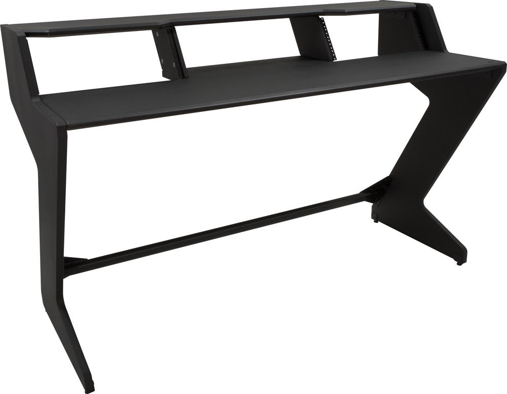 Ultimate Support Nucleus-Z Explorer Studio Desk